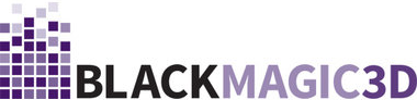 Black_Magic_3D_logo