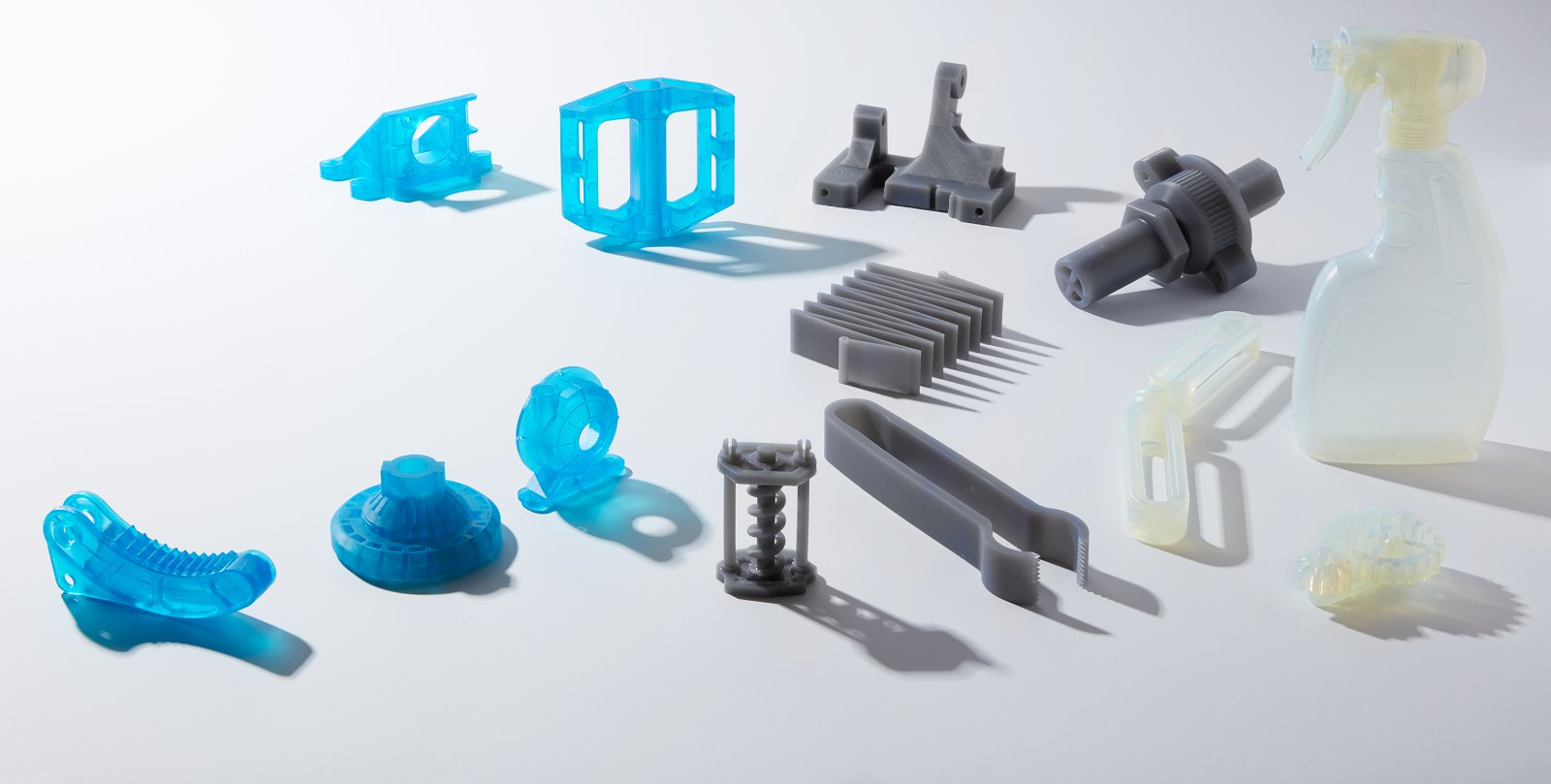 Formlabs_Tough_Durable_Resins_group_235
